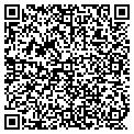 QR code with Johnsons Home Store contacts
