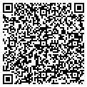 QR code with Renown Charters Of Alaska contacts