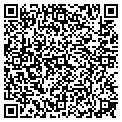 QR code with Learning Center Infant Center contacts