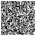 QR code with L&R Fabricators Inc contacts