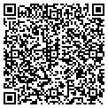 QR code with St Bernards Health Line contacts