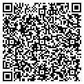 QR code with Stephen Stout Alternators contacts