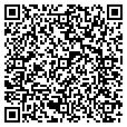 QR code with Furniture Gallery contacts