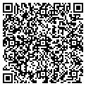 QR code with Grant Wh & Assoc contacts