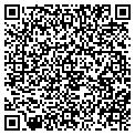 QR code with Arkansas Country Doctor Museum contacts