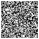 QR code with Benton County Health Unit Annx contacts