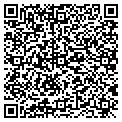 QR code with Razorvision Electronics contacts