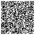 QR code with Jim Farmer Bonding Co contacts