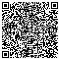 QR code with Faze II Beauty Salon contacts