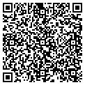 QR code with Ocean Thin Films Inc contacts