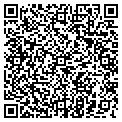 QR code with Bravo Awards Inc contacts