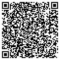 QR code with Ozark Cellular contacts