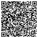 QR code with Protocol 3 Inc contacts