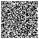 QR code with Abundant Memories Heritage Vlg contacts