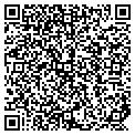 QR code with Thunder Enterprises contacts