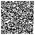 QR code with First Baptist Church SBC contacts