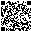 QR code with Mike Group contacts