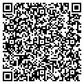 QR code with South Ark Elec Apprenticeship contacts
