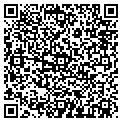QR code with Computer Management contacts