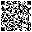 QR code with J Reynolds Painting contacts