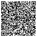 QR code with W A Johnson Planting Co contacts