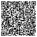 QR code with Kawasaki Motors Corp contacts
