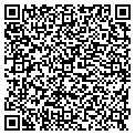 QR code with Monticello Branch Library contacts