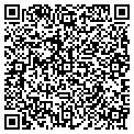 QR code with Maple Grove Baptist Church contacts