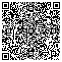 QR code with Diversified Health Care Mgmt contacts