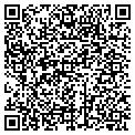 QR code with Eason Insurance contacts