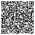QR code with Bunn Builders contacts