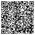 QR code with Bell Textiles Inc contacts