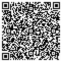 QR code with Buzz Buy Convenience Store contacts