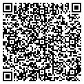 QR code with Jerry D Nichols DDS contacts