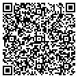 QR code with Pro Clean contacts