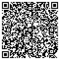 QR code with Grumpy's Auto Sales contacts