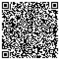 QR code with Staggs Poultry Supply Inc contacts
