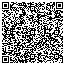 QR code with Tri Jet Precision Cutting Service contacts