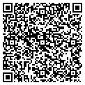 QR code with Walters Piano Tuning & Rprng contacts