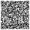 QR code with Little Rock Cardiology Clinic contacts