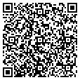 QR code with Rognes contacts