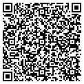 QR code with Hackett's Farm Equipment contacts
