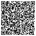 QR code with Teddy Riedels Piano Service contacts