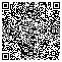 QR code with Peterson Ventures contacts