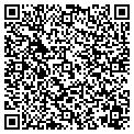 QR code with Republic Industries Inc contacts