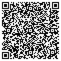 QR code with Economic Security Food Stamps contacts