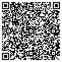 QR code with Bobby Gist Construction contacts