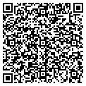 QR code with Hermitage Police Department contacts