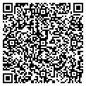 QR code with Southern Wholesale Florist contacts