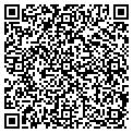 QR code with G T's Family Hair Care contacts